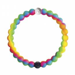 lokai Limited Edition Neon Lokai Supporting Make A Wish