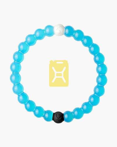 Limited Edition Water Lokai Supporting charity: water