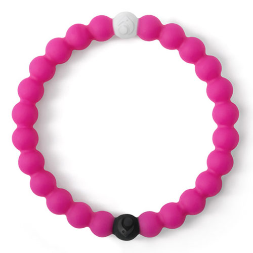 lokai Pink Lokai for Breast Cancer Research