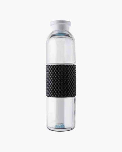 Lokai Water Bottle