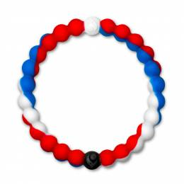 lokai Limited Edition Wear Your World Lokai Supporting the International Rescue Committee