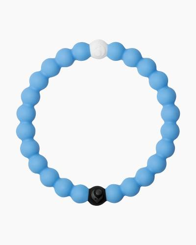 Limited Edition Blue Lokai Supporting Autism Speaks