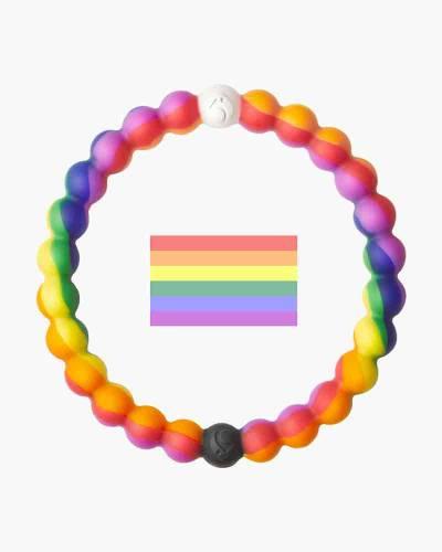 Limited Edition The Pride Lokai