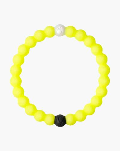 Neon Yellow Lokai