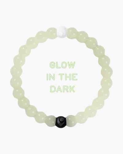 Glow in the Dark Lokai