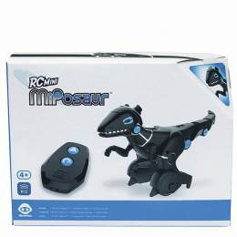 WowWee Mini MiPosaur Remote Control Toy