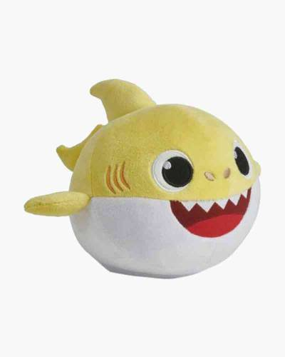 Baby Shark Official Dancing Doll