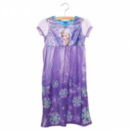 Disney Disney's Frozen Elsa Sleep Gown