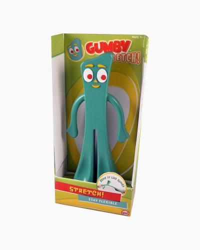 Super Stretch Gumby