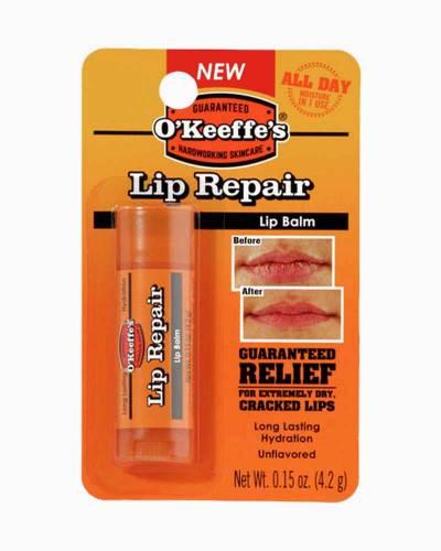 Lip Repair Lip Balm