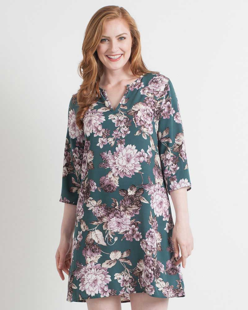 fed6b801f4 Mia + Tess™ Clothing | The Paper Store