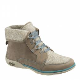 Chaco, Inc. Barbary Sandstone Boot
