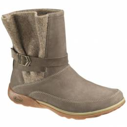 Chaco, Inc. Hopi Sandstone Boot