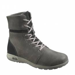 Chaco, Inc. Women's Black Natilly Boot