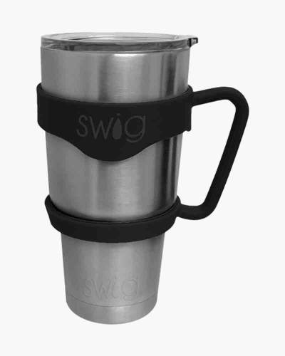 Swig Handle for 30 oz. Tumblers