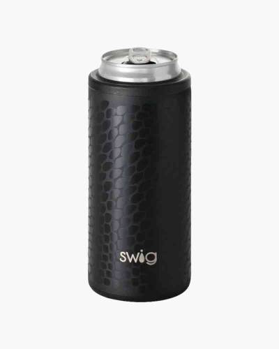 Dragon Glass 12 oz. Skinny Can Cooler