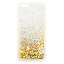 ban.do Glitter Bomb iPhone 6/6S Case