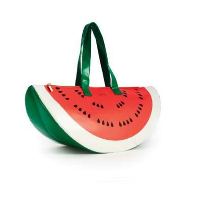 Watermelon Super Chill Cooler Bag