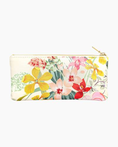 Paradiso Pencil Pouch