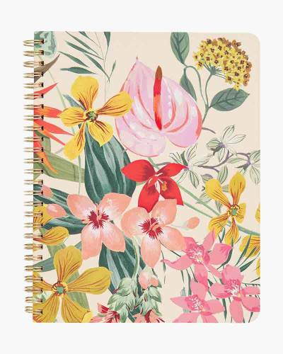 Paradiso Mini Notebook