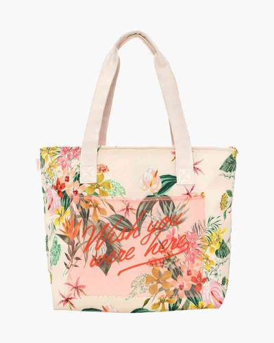 Paradiso Cooler Bag