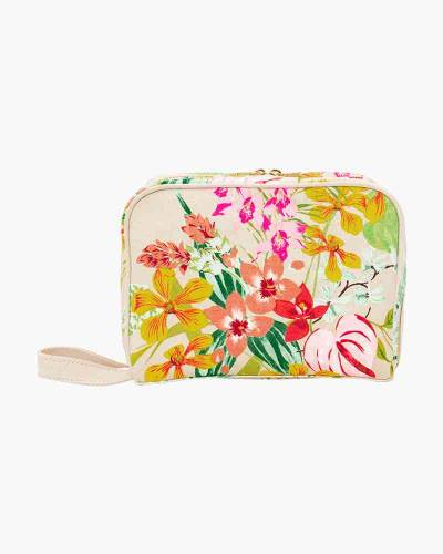 Paradiso Toiletries Bag