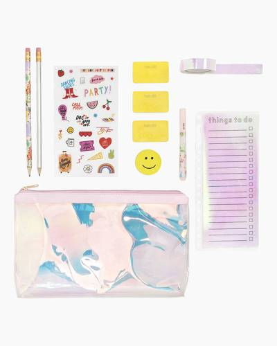 Pearlescent Ultimate Planner Pack