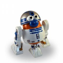 Mr. Potato Head Star Wars - R2D2 Mr. Potato Head