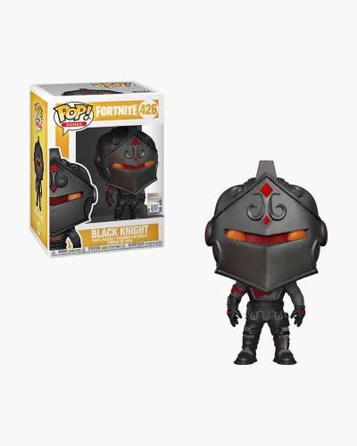 Fortnite Funko Pop! Black Knight