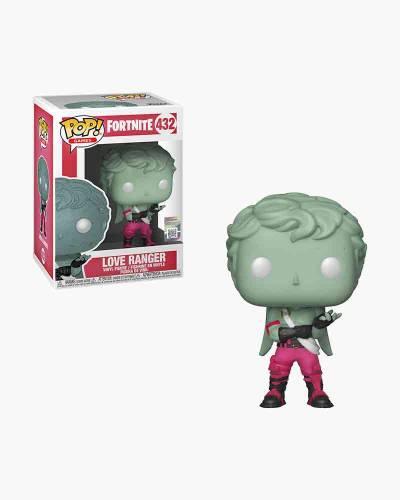 Fortnite Funko Pop! Love Ranger