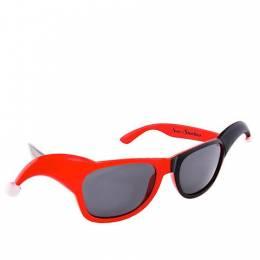 Sun-Staches Harley Quinn Sun-Staches Glasses