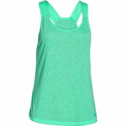 Under Armour Women's UA Chessie Tank Top