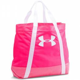 Under Armour UA Favorite Logo Tote