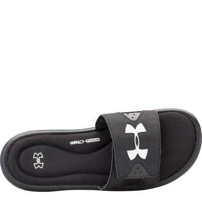 Men's UA Ignite Slides