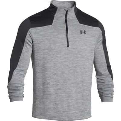 Men's UA Gamut Quarter Zip Jacket