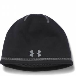 Under Armour Boy's UA Elements 2.0 Beanie