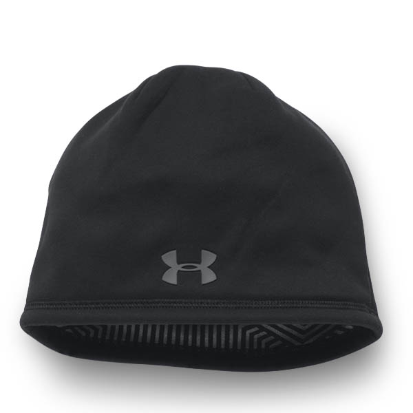 Under Armour Men's UA Elements Beanie
