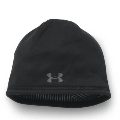 Men's UA Elements Beanie