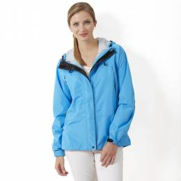 The Paper Store Women's Ripstop Jacket