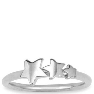 You're a Star Ring in Silver