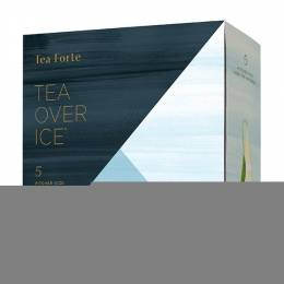 Tea Forte Tea Infuser Sampler Set