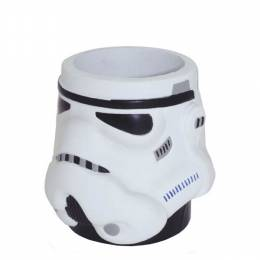 Star Wars Star Wars Stormtrooper Foam Can Cooler
