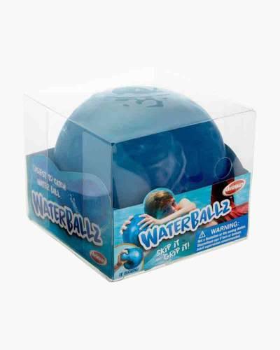 Waterballz