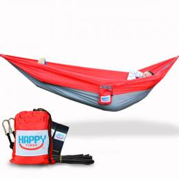 Happy Times Happy Times Outdoor Hammock