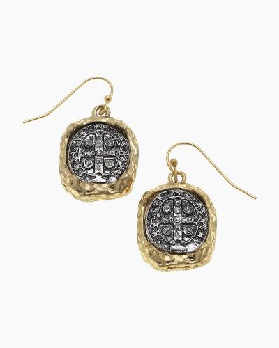 San Benito Earrings