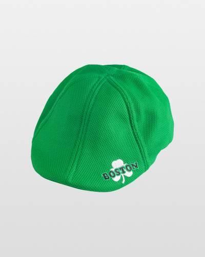 Tad Bit Irish Pub Cap