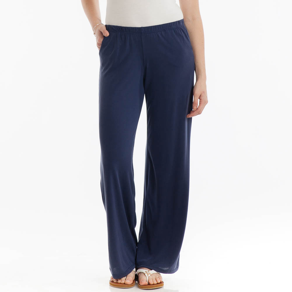 Honey Punch Lounge Pants
