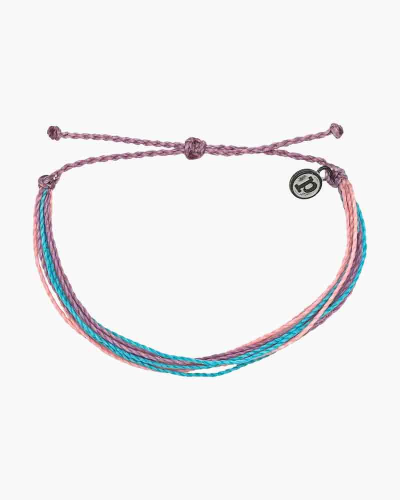 Sunrise bracelet