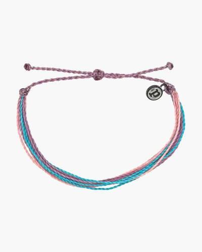 Ocean Sunrise Bracelet