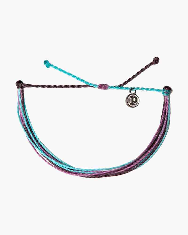 Pura Vida Jewelry Berry Cute Bracelet
